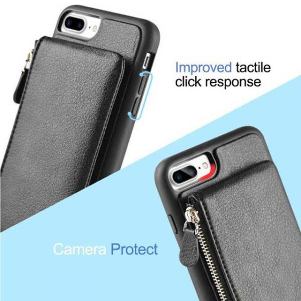 hoesje-iphone6.6s-zwart-nlchoice